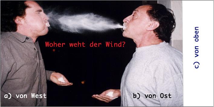 Alex5_Wind