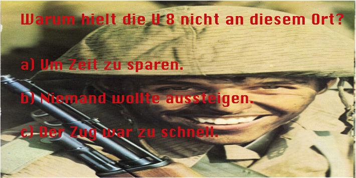 Alex7_Soldat