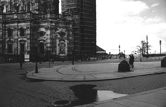 D_Dresden