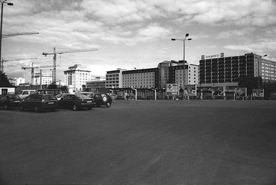 D_Magdeburg