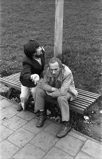 Halle_1978_1