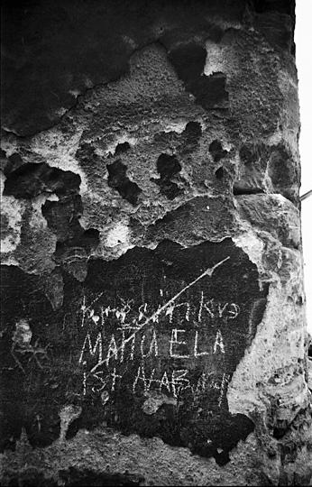 Halle_1979_5